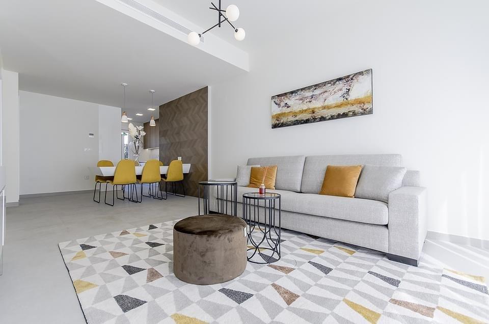 JTS002153: Detached Villa for sale in Torrevieja